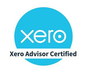 xero advisor.jpg