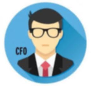 CFO.jpg