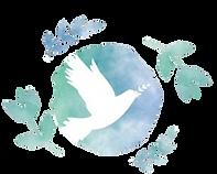 Logo 11-20-19 v2.png