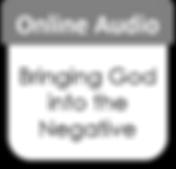 OnlineA-Bringing God into the Negative.p