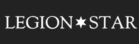 Senior Business Analyst for Legion Star