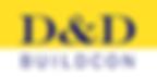 D&D Logo.png