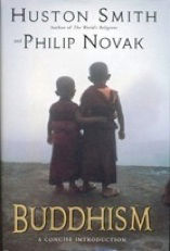Buddhism20cover.jpg