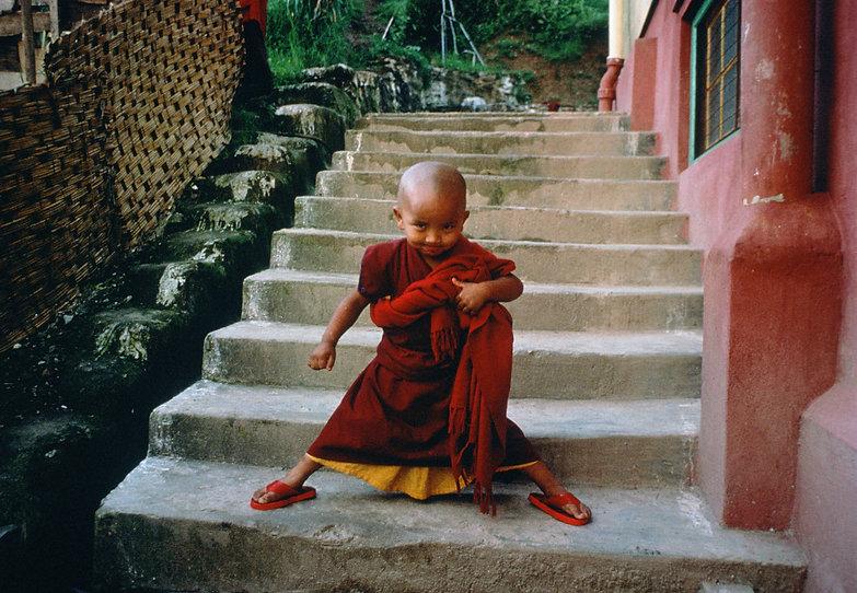 Little Monk.jpg