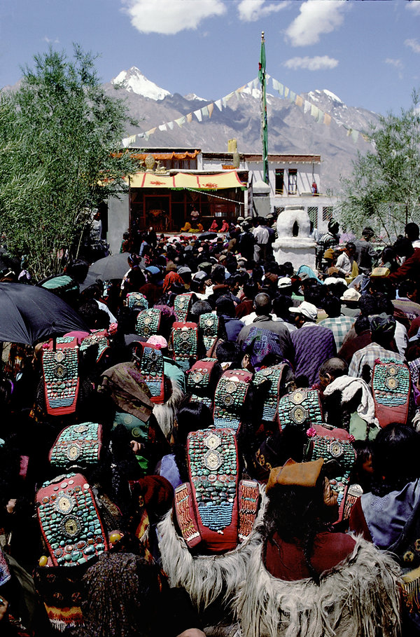 Zanskar Hats.jpg