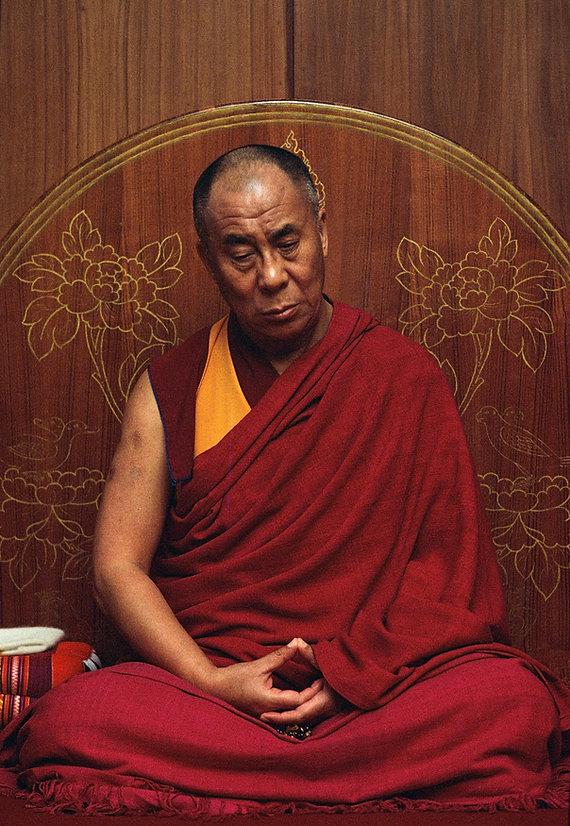 HH Meditation.jpg