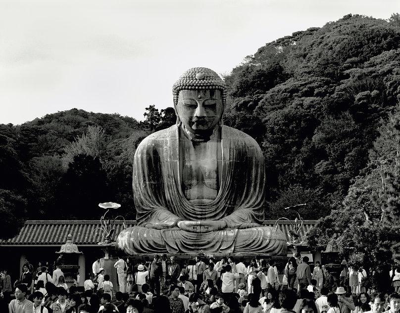 Kamakura Buddha .jpg