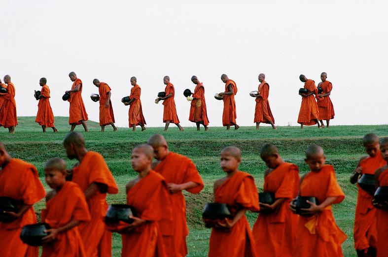 Monks on ridge.jpg