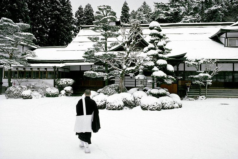 Monk & Snow.jpg