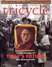 Tric.HH.ProtestCover.jpg