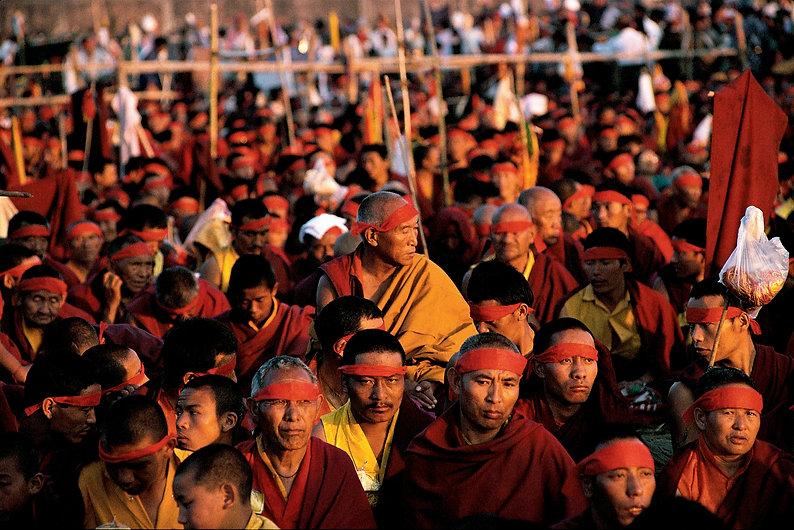 Kalachakra monks.jpg