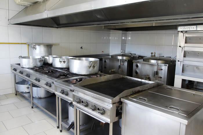 Virtual Restaurant Ghost Kitchen For Uber Eats