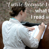 I_write_because_I_don't_know_what_I_thin