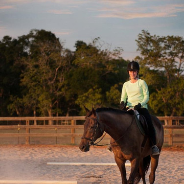 2K Stables offers weekly and monthly riding lesson options to suit your abilities and budget!.jpg
