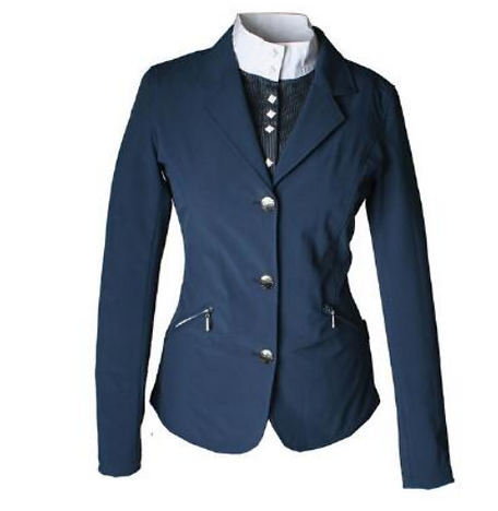 Horseware Ladies Competition Jacket.png