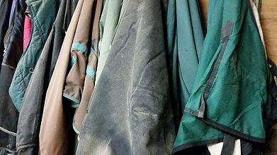 blankets.jpg