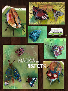 magical insects.jpg