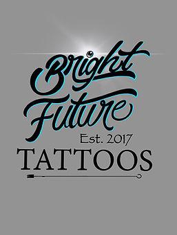 Tattoo shop in Cedar City utah