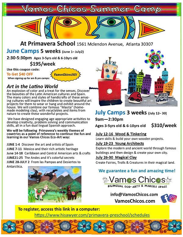 summer camp 2021 Premavera-1.jpg