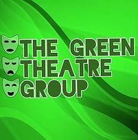 TGTG logo.jpg