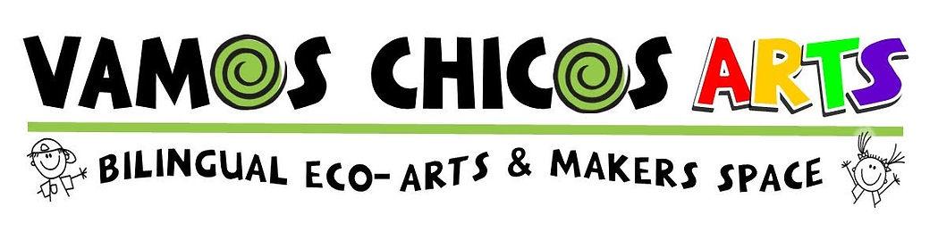 VamosChicosArts Logo (1).jpg
