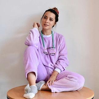 pijama-morada-3.jpg