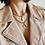 Thumbnail: Yin Yang Chain