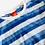 Thumbnail: Blue Stripes