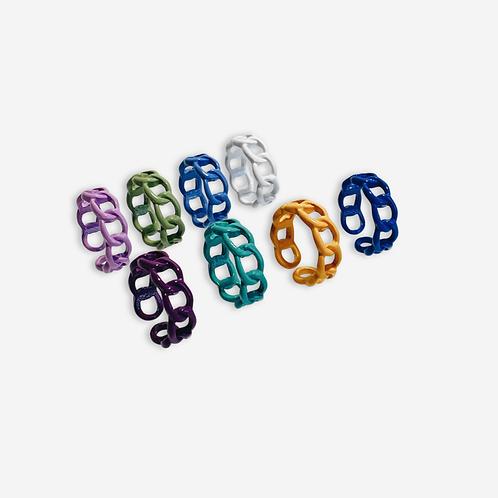 Color Chain
