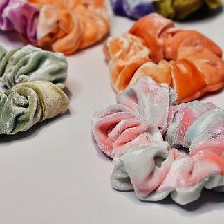 scrunchie-tie-dye.jpg