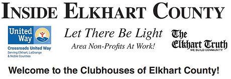 Elkhart Truth United Way 7.10.2021 Pic.JPG