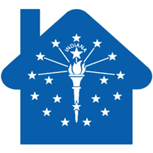 Logo-Clubhouse Indiana.png