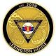 LH Logo 1.png