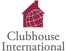 Club Intl Logo 2.JPG