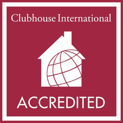 accreditation SEAL (1).jpg