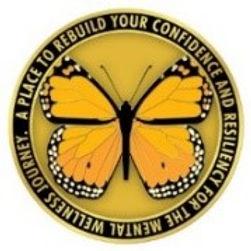 LH Logo 2.jpg