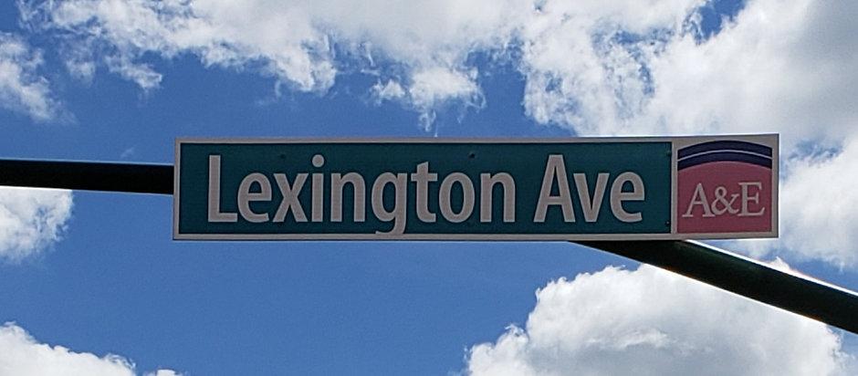 Lexington%20Ave%20Sign_edited.jpg