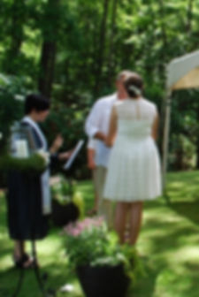 wedding planner, wedding officiant, weddig coodinator