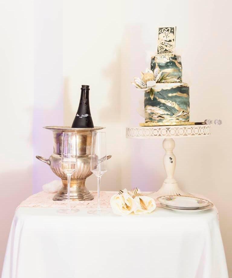 CAKE AND CHAMPAGNE.jpg