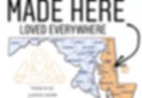 Made Here.jpg