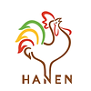 Logo Hanen.png
