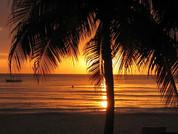 sunset-289132__480.jpg