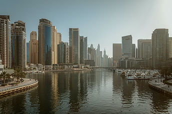 UAE Banner Image.jpeg
