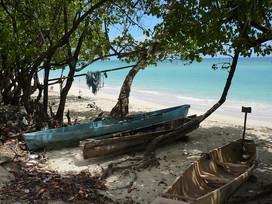 jamaica-348830__480.jpg