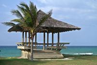 jamaica-2128147__480.jpg
