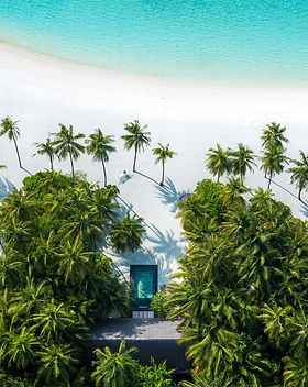 oorr-accom-beachpool-2.jpg