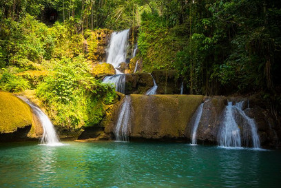 waterfall-5043272__480.jpg