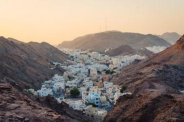 Oman Banner Image.jpeg.jfif