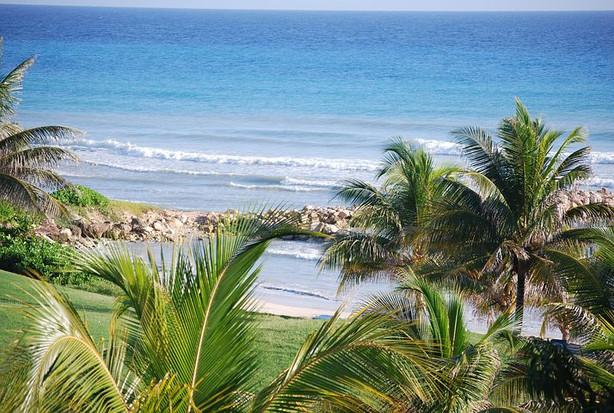 jamaica-816673__480.jpg