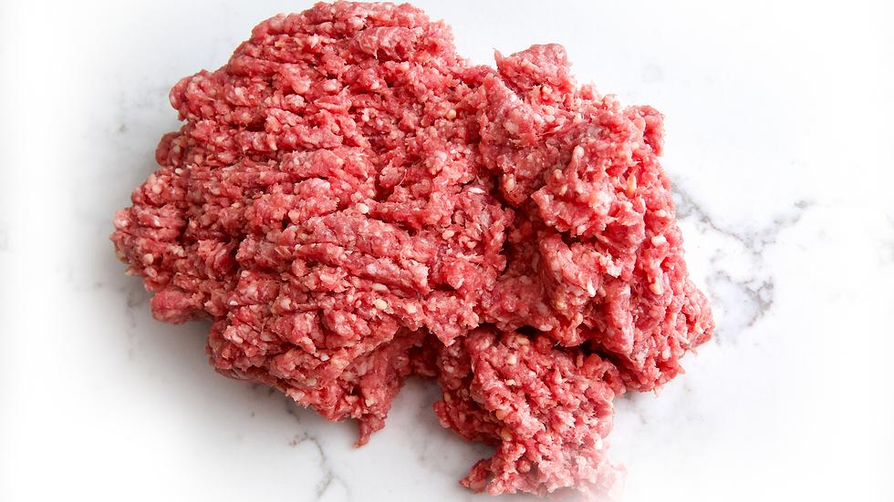 5 Star Beef Mince  (1kg)